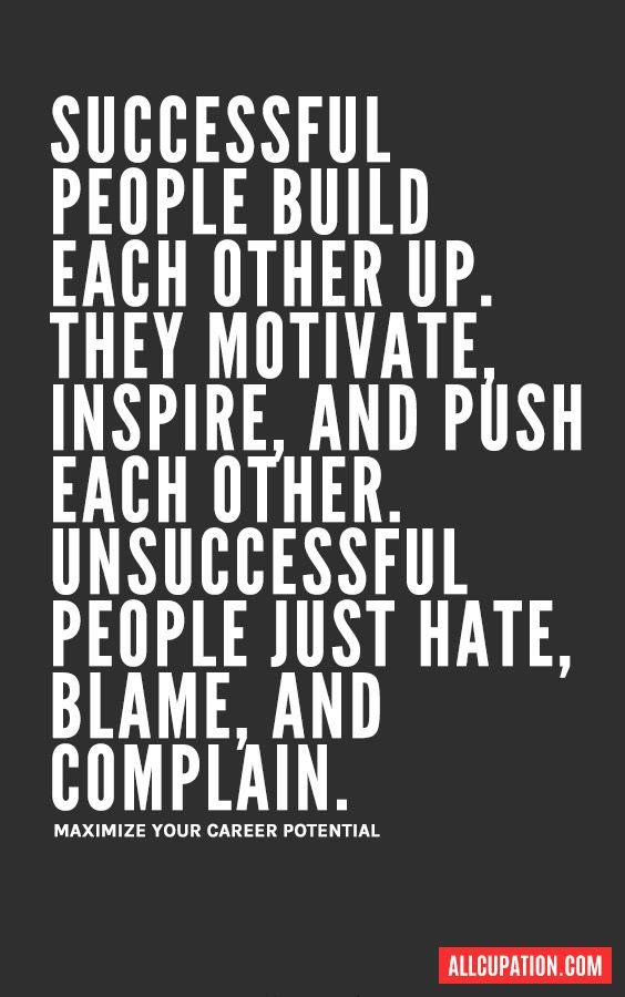 Quotes About Success Success Allcupation Allcupation Com