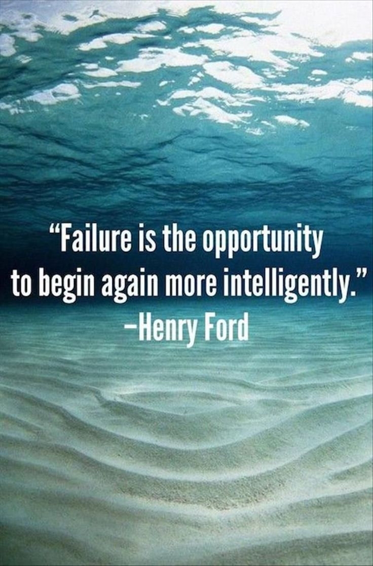 Quotation Of The Day Quotes About Success  Top Ten Quotes Of The Day  Quotess