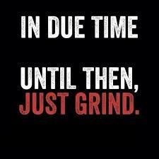 Grind Quotes Success Quotes  Image Result For On My Grind Quotes  Quotess .