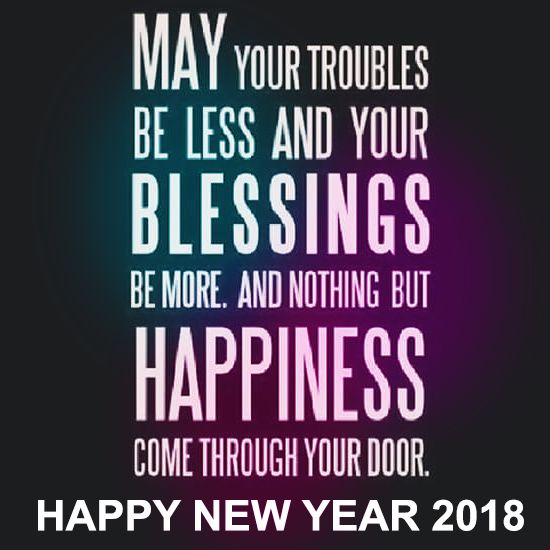 quotes new year motivational quotes for happy new