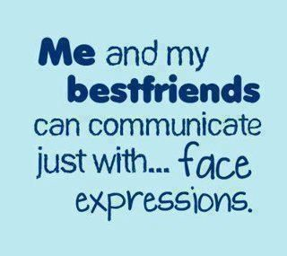 Best Funny Quotes : Funny Best Friend Quotes   Friendship ...