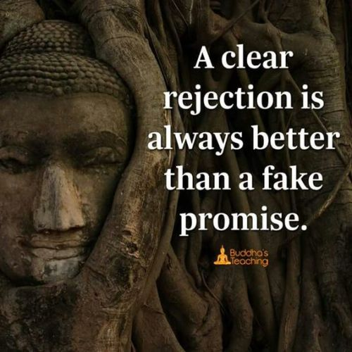 LOVE QUOTE Zengardenamaozn Buddha Quotes Professional Zen Garden Best Buddha Quotes About Love