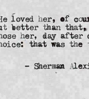 Love Quotes For Her 50 Girlfriend Quotes I Love You Quotes For Her