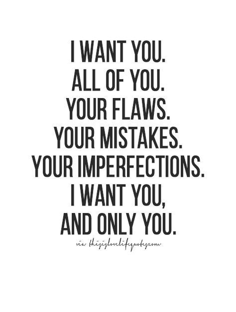 Love Quotes For Him More Quotes Love Quotes Life Quotes Live