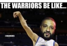 Funny Meme Nba : Janbasketball lebron james nba memes