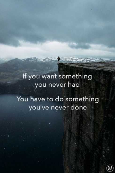 Motivational Quotes For Life Inspiration Quotes About Life  35 Great Inspirational Quotes  Quotess