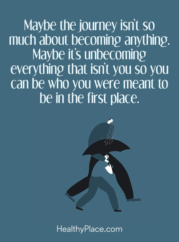 Quotes Journey Cool Quotes About Missing  Positive Quote Maybe The Journey Isn't So