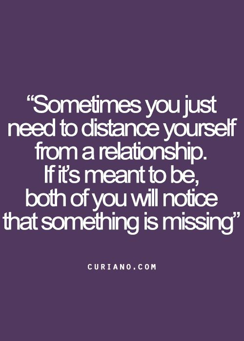 Quotes To Live Life By Adorable Quotes About Missing  Curiano Quotes Life  Quote Love Quotes