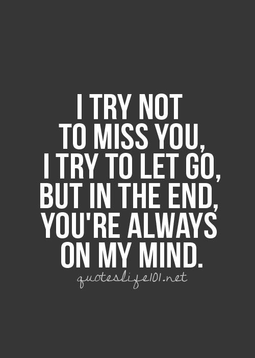 Cute Quotes About Life Cool Quotes About Missing  Collection Of Quotes Love Quotes Best