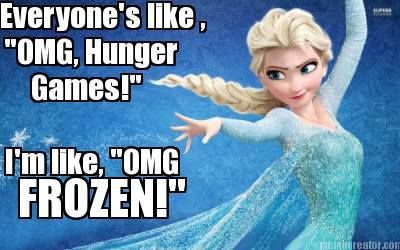 Best funny quotes frozen memes p 17 most funny frozen best funny quotes voltagebd Images