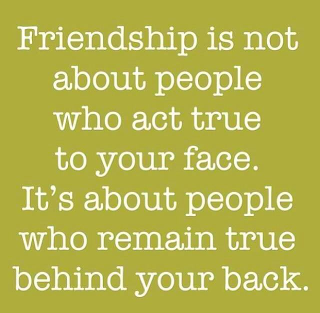 Best Funny Quotes : Best and Funny Friendship quote ...