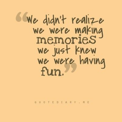 Funny Quotes About Friendship And Memories Classy Best 25 Inspirational Friendship Quotes Ideas On Pinterest  True