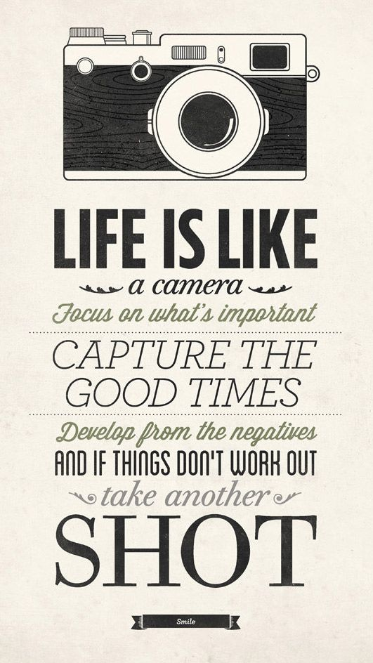 Image result for images funny quotes camera