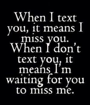 Cute Couple Quotes Quotes About Missing  50 Cute Couple Quotes #cute #couples .