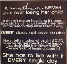 Quotes About Losing A Child Cool Quotes About Missing  Quotes On Pinterest  Child Loss Loss Of