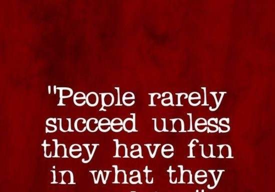 Quotes About Succeeding Archives Page 60 Of 60 Quotess Cool Succeeding Quotes