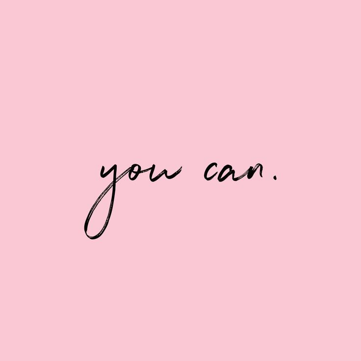 Inspirationnel Quotes About Success Best Quotes About Success