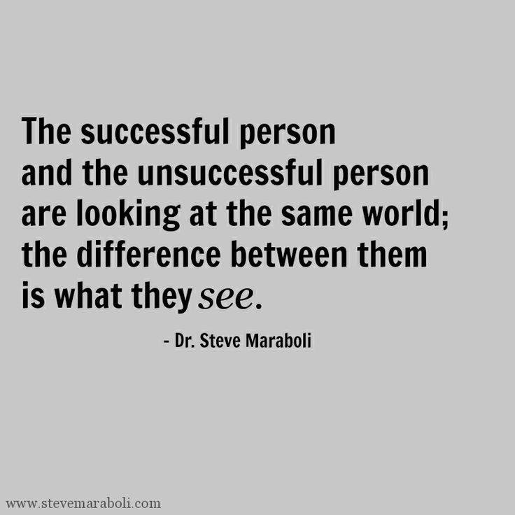 Inspirationnel Quotes About Success Best Quotes About Success The