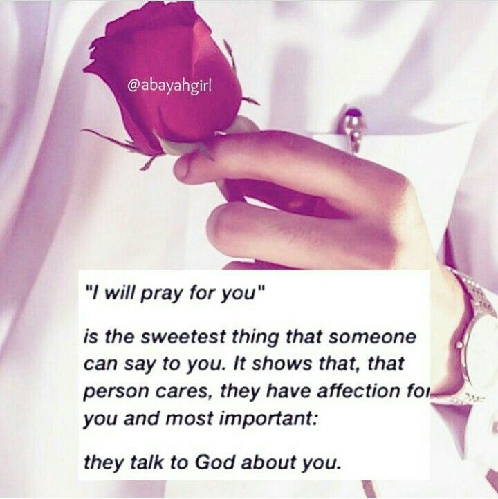 Love Quotes For Her Ill Pray 4 U Quotess Bringing You The