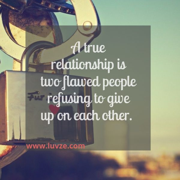 Love Quotes For Her Love Quotes For Him QUOTATION Image Adorable Love Quote Of The Day For Him