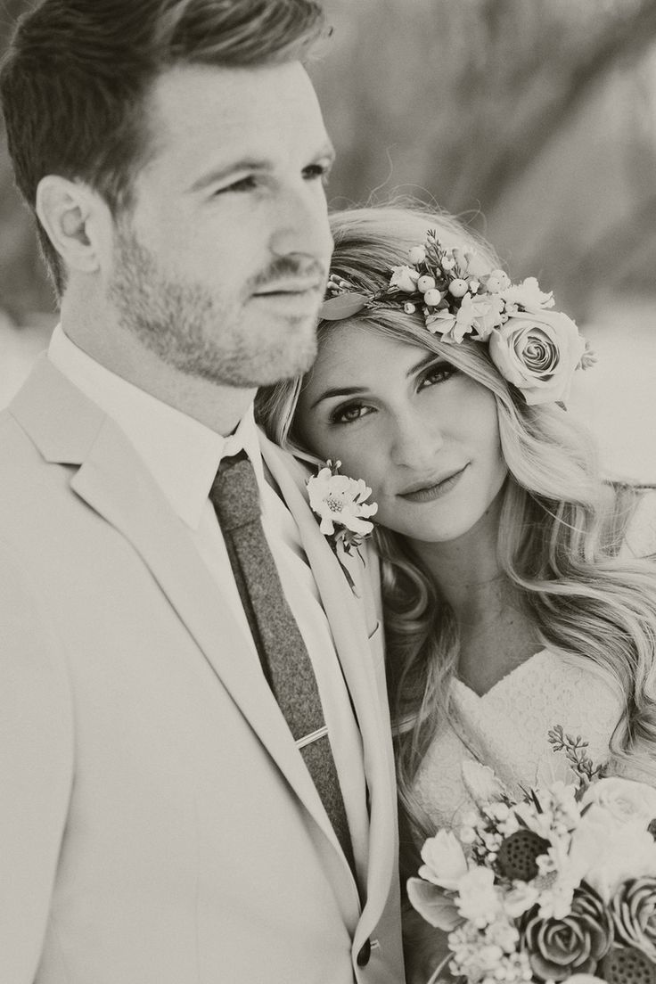 New Year Goals 2018 Winter Bridal Photography Winter Wedding