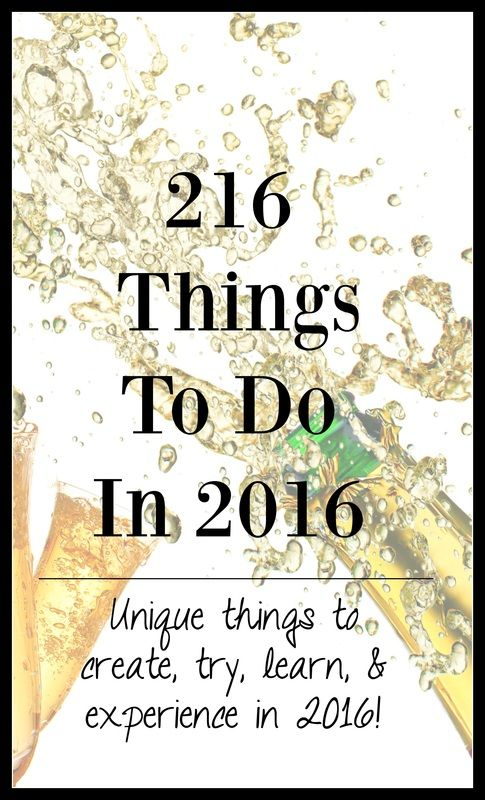 New Year Wishes 2018 : A list of new year ideas to add to your ...