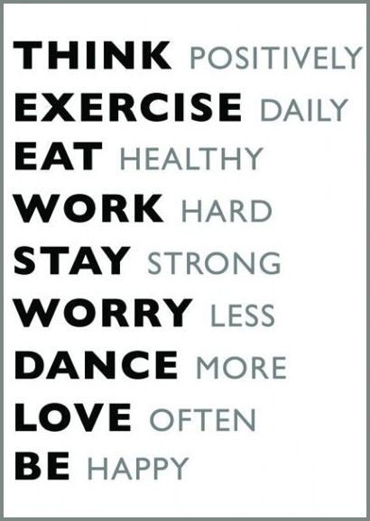 new years resolutions new years goals ♥