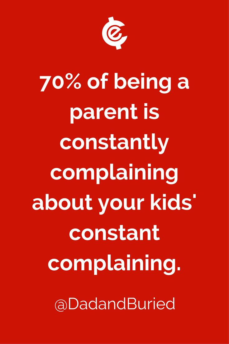 More Quotes Parenting Quotes There's Just One More Week Until Christmas As
