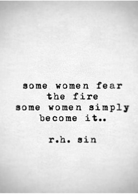 43 trendy quotes about strength beauty strong women # ... |Powerful Beauty Quotes