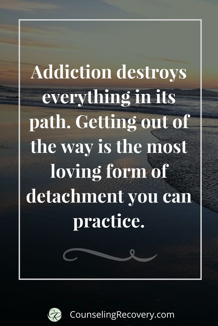 Addiction Quotes Quotes About Life  Don't Stay Isolated With Addiction  12 Step