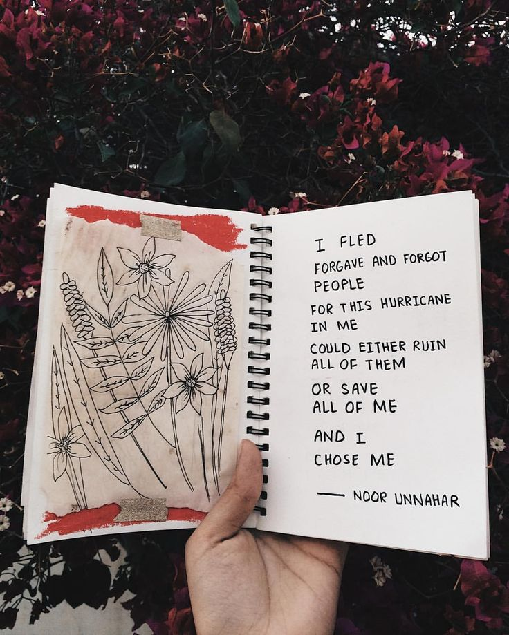 Quotes Journal Unique Quotes About Life   Self Love ✨  Poetrynoor Unnahar