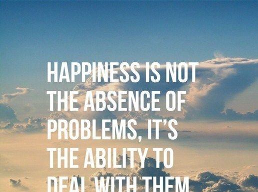 Quotes About Life And Happiness Amusing Deep Quotes  Quotess  Bringing You The Best Creative Stories