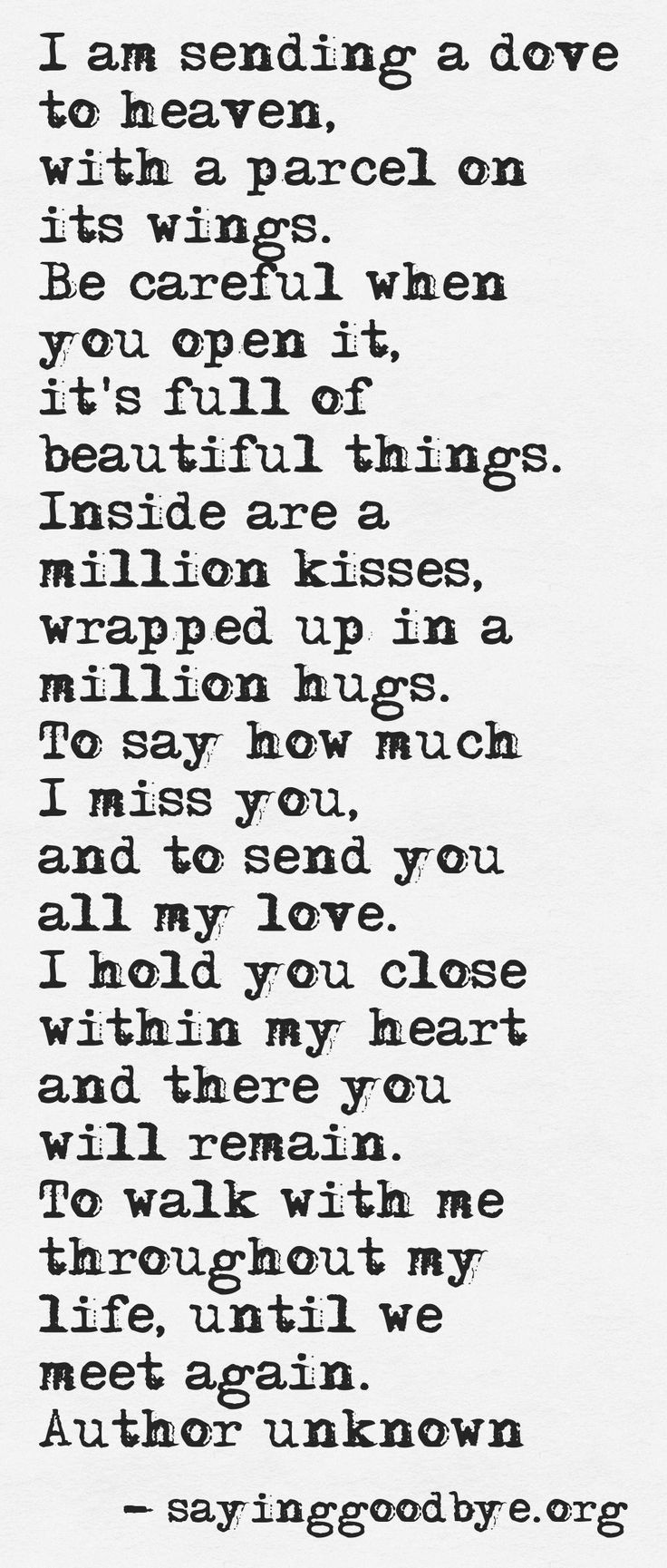 Quotes about Missing : Miss you mom dad and grandparents and ...