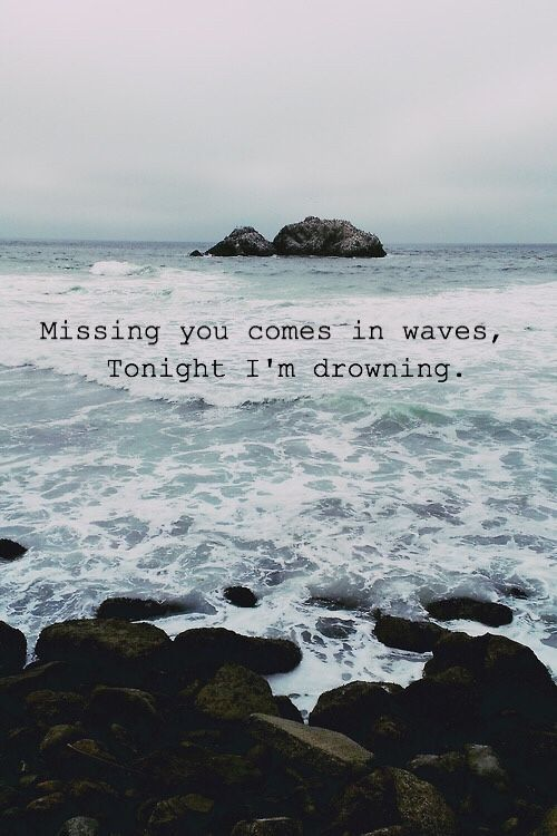Quotes about Missing : 30 Missing You Quotes #Missing You ...