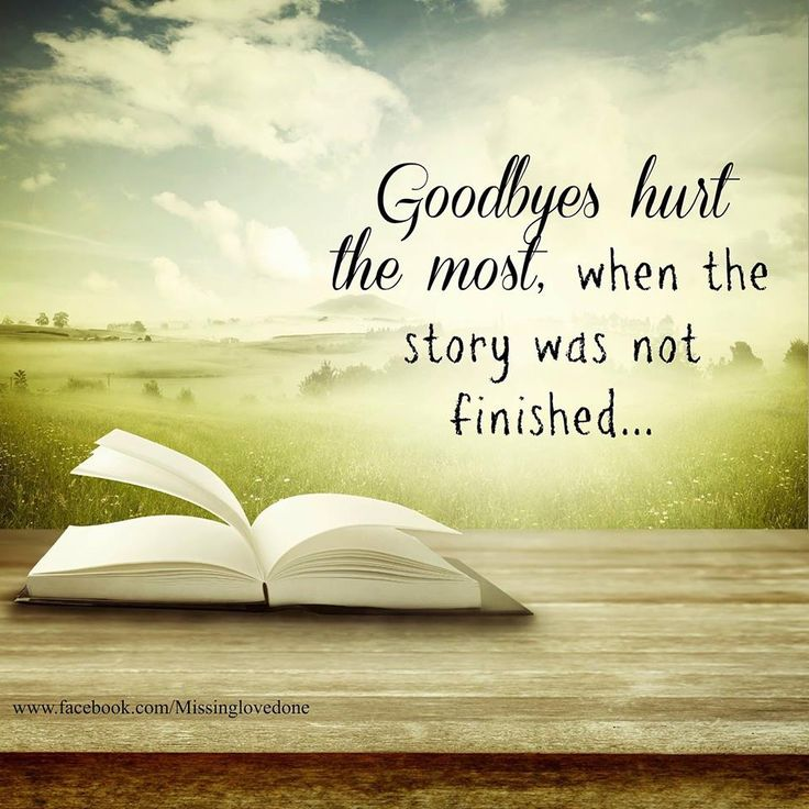 Quotes About Missing Sad Quotes For Death Of A Loved One Goodbyes Interesting Quotes For Loss Of Loved One