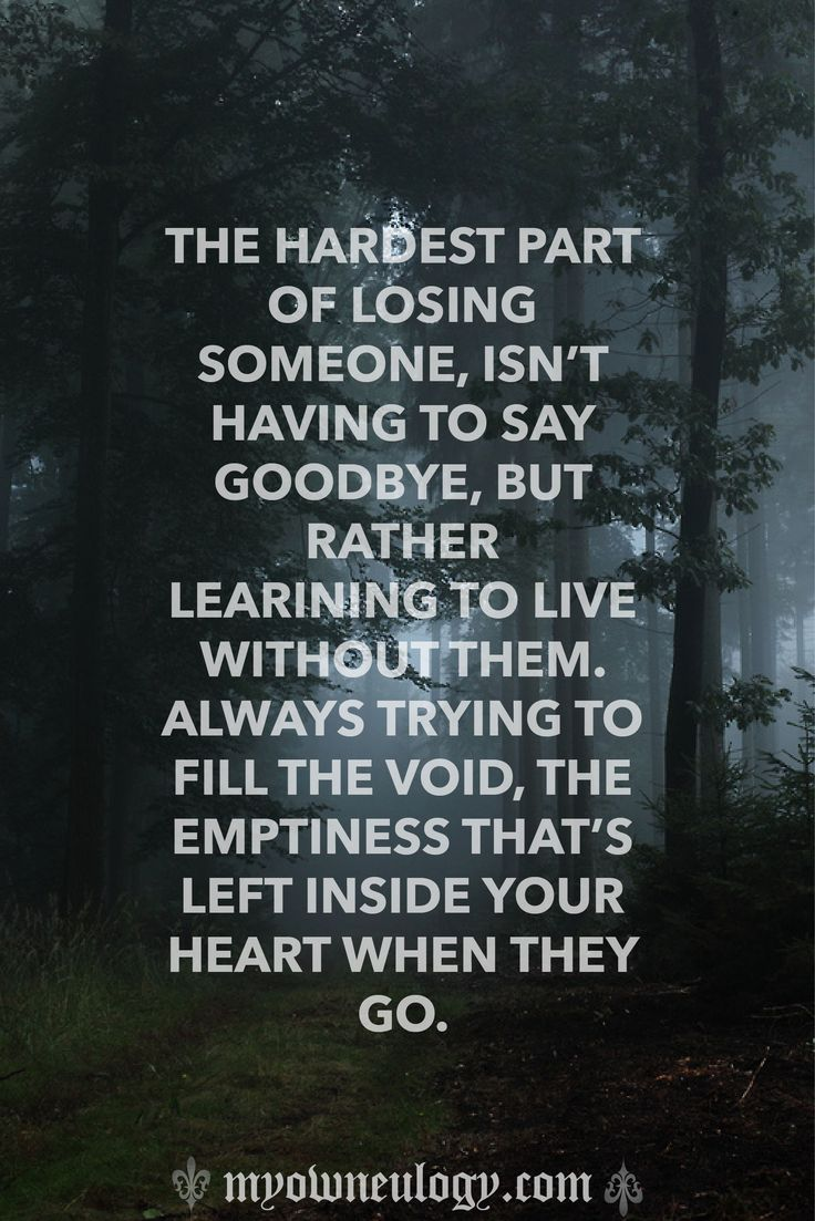 Quotes About Missing The True Feelings We Feel When Someone We