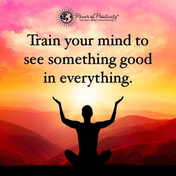 Quotes About Strength 1000 Zen Quotes On Pinterest Zen
