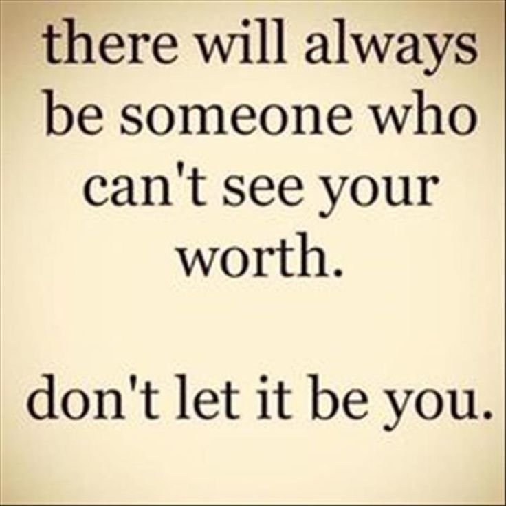 Quotes About Strength There Will Always Be Someone Who Cant See