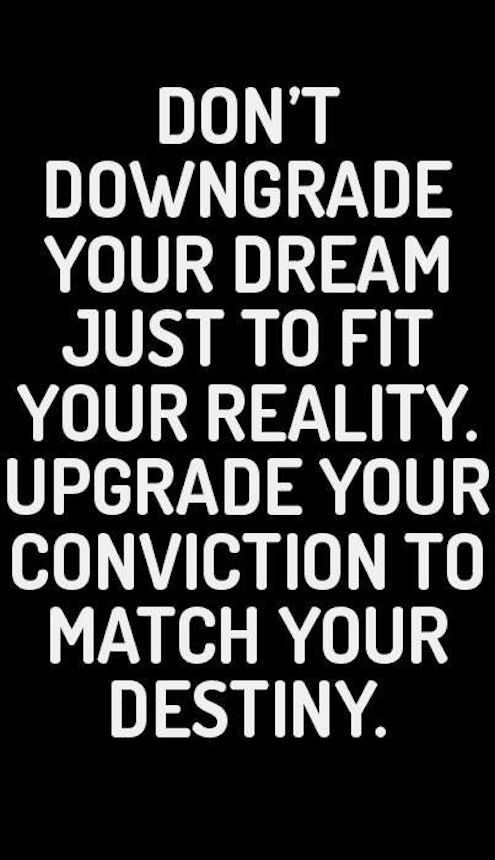 Quotes About Success 100 Motivational Quotes On Dream Goal And