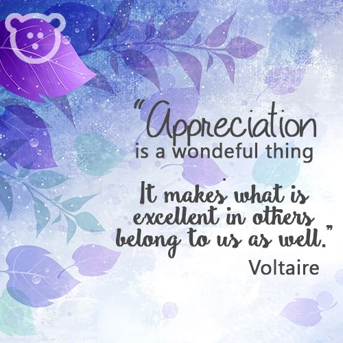 quotes-about-success-appreciation-is-a-wonderful-thing-beappreciative-excellence-bearlymarketing.jpg