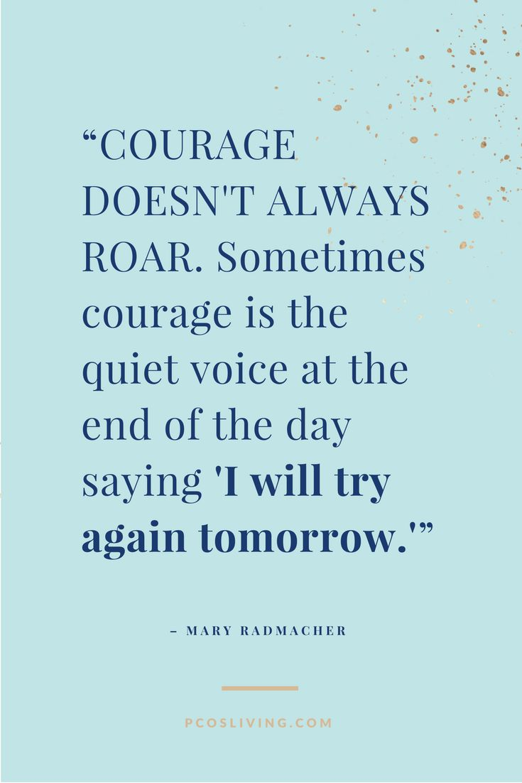 Quotes Courage Quotes About Success  Courage Can Be Quiet Quotes About