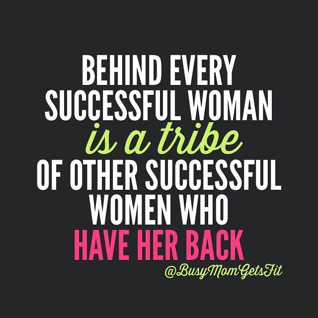 Success Quotes For Women Amazing Success Quotes  I Love This Post  Quotess  Bringing You The