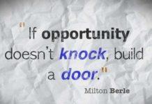 Inspirationnel Quotes About Success : Best Quotes About Success: Impressive  Listu2026