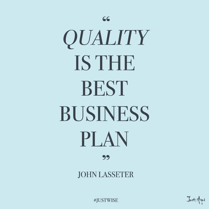 Amazing The 25+ Best Small Business Quotes Ideas On Pinterest | Support Small  Business, Shopping Quotes And Small Business It Support Amazing Pictures