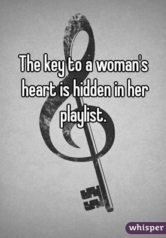 Life Style Quotes Love And Music Quotess Bringing You The Best
