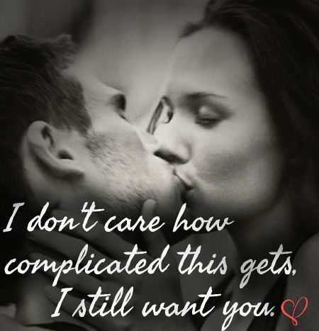 Love Quotes For Her Most Amazing Love Quotes Ever Beautiful Love