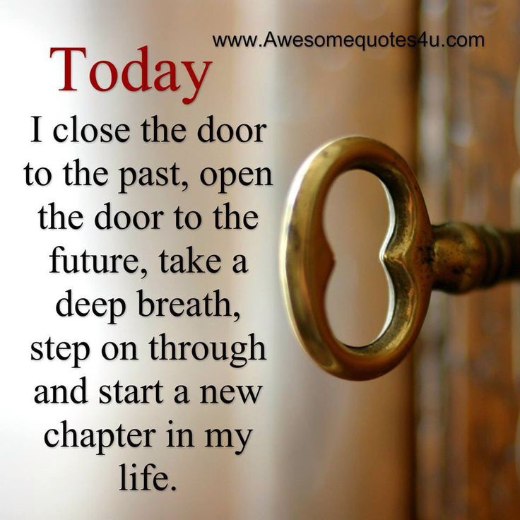 Quotes New Beginnings Simple Best 25 New Beginnings Ideas On Pinterest  New Beginning Quotes