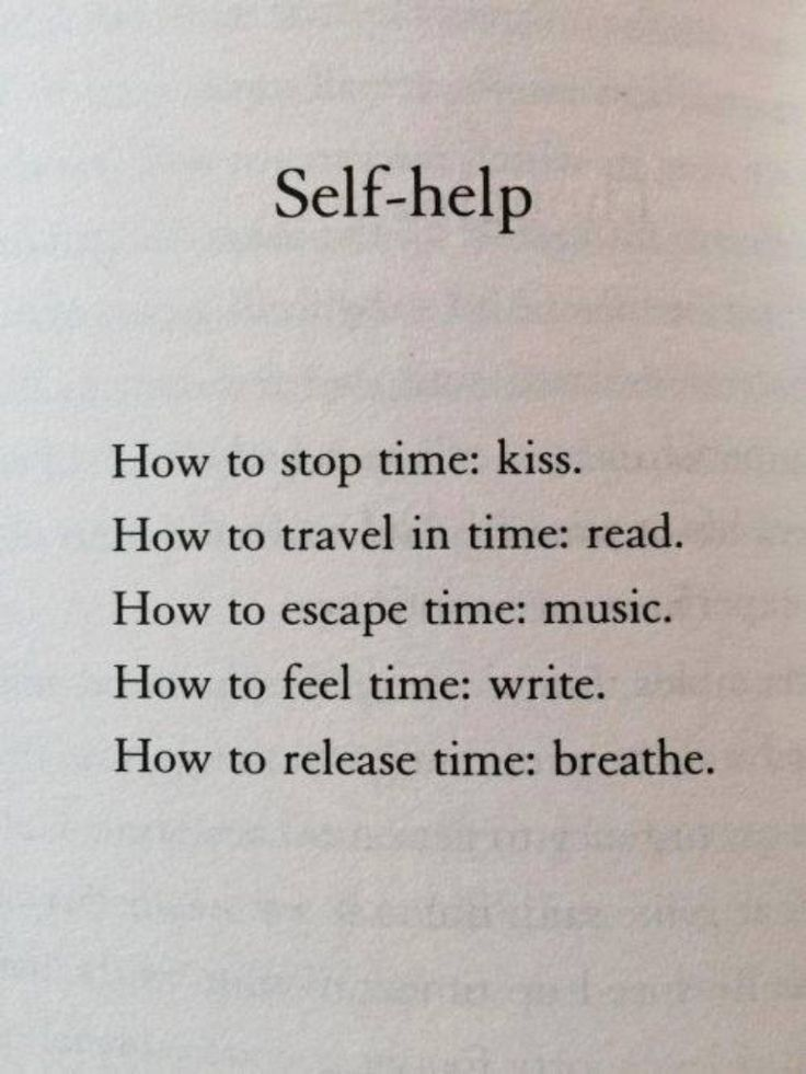 Self Help Quotes Positive Quotes  Selfhelp In The Space Of Time  Quotess .