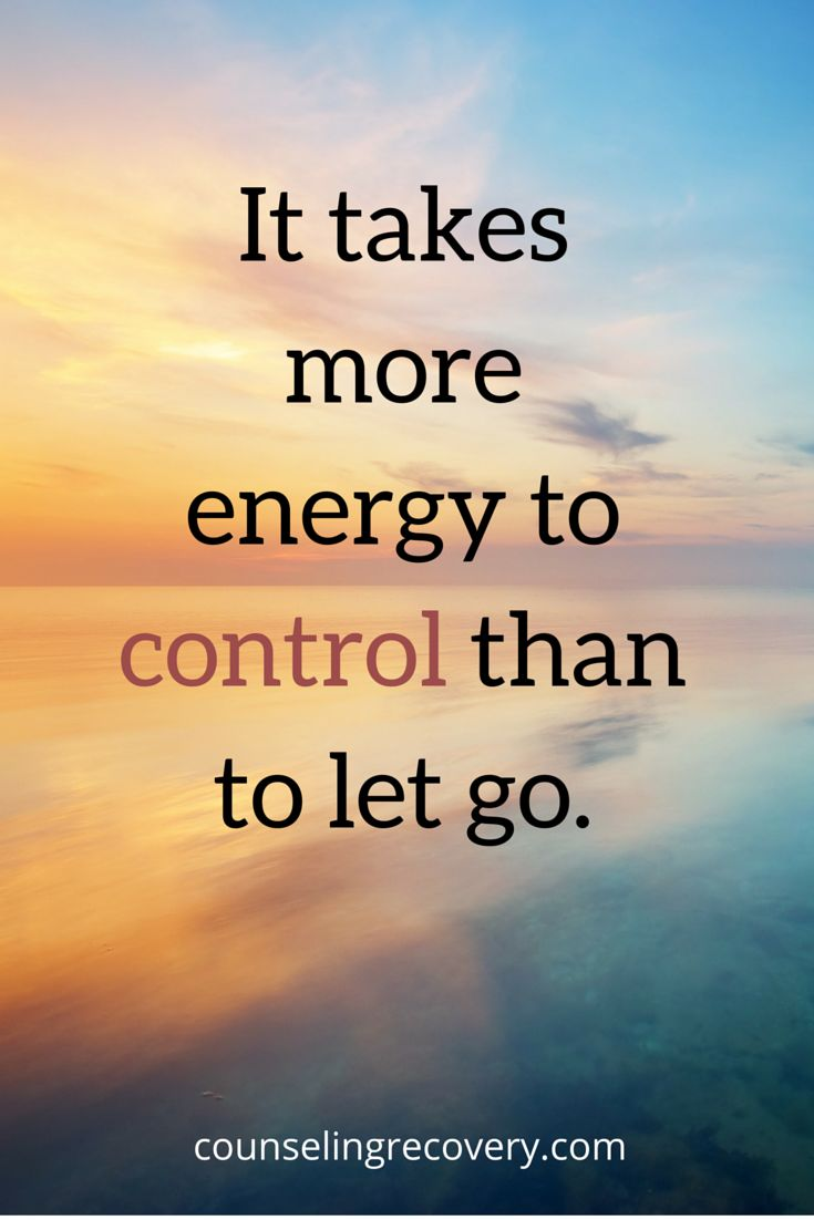 Quotes About Recovery Quotes About Life  Being Willing To Let Go Of Old Behaviors