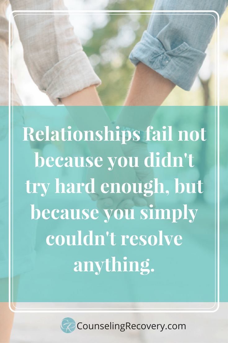 Quotes About Complicated Friendship Quotes About Life  Resolving Conflict Isn't Complicatedthis